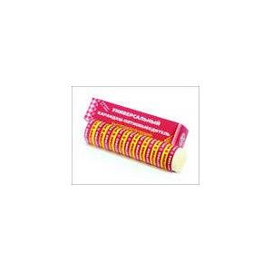 Edelstar ECO-23 Универсальный карандаш-пятновыводитель фото