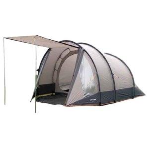 Палатки Atemi Dunai 4 фото