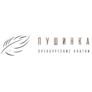 Сайт Пушинка.ру - Pushinka.ru - интернет-магазин оренбургских пуховых платков фото