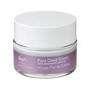 Увлажняющий крем для лица Skyn Iceland Pure Cloud Cream фото
