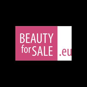 Сайт Beautyforsale.eu фото