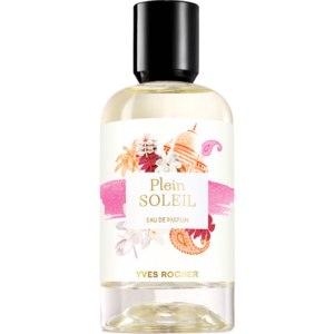 """Ив Роше / Yves Rocher Парфюмерная вода Eau De Parfum """"Plein Soleil"""" фото"""