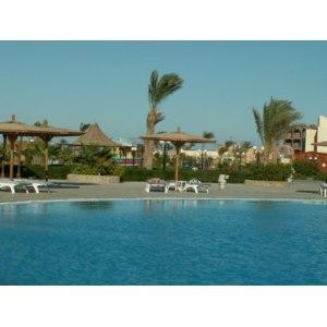 The Desert Rose Resort  5*, Египет, Хургада фото