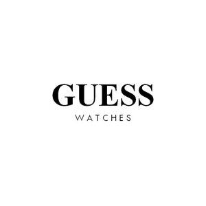 Наручные часы GUESS W8509821 фото