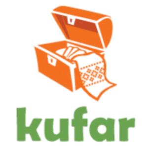 Kufar.by - бесплатные объявления Беларуси фото