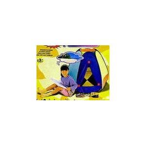 Палатка детская фото