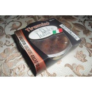 Десерт Dolce Italia Тирамису фото