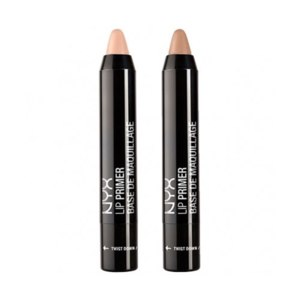 База для губ NYX Professional Makeup Lip Primer фото