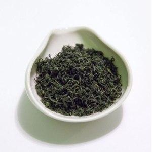 """Зеленый чай Tea Bay Хайнаньский категории """"B"""" фото"""