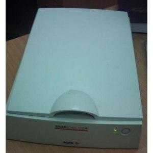 Сканер Agfa SnapSkan 1212 фото