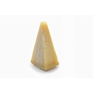 Сыр Vecchio Collina фото