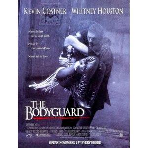 Телохранитель/The Bodyguard фото