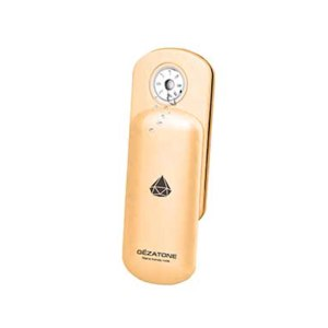 Увлажнитель для кожи лица Gezatone  Nano Steam AH 903, Gezatone фото