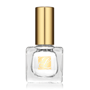 Лак для ногтей Estee Lauder Pure Color Nail Lacquer фото
