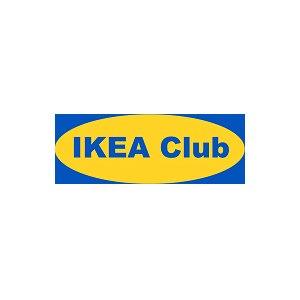 сайт интернет магазин Ikea Club Ikea Clubcomua отзывы