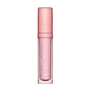 Блеск для губ Oriflame Beauty Maxi Lipgloss фото
