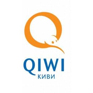 QIWI / КИВИ Банк (ЗАО) фото