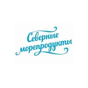 Сайт Северные морепродукты fishorder.ru фото
