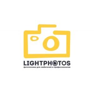 Сайт lightphotos.ru - фототехника для любителей и профессионалов. фото