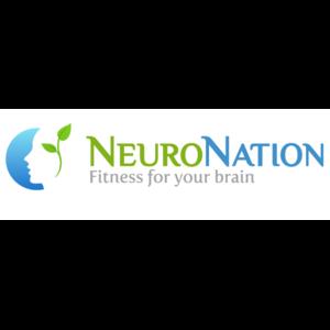 Сайт www.neuronation.ru/ фото