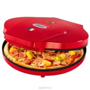 Пицца-мейкер Princess 115000 фото