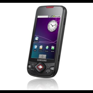Samsung GT-I5700 Galaxy Spica фото