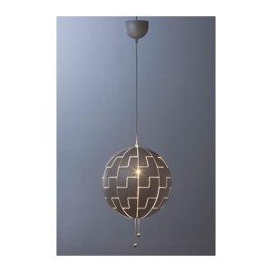 Потолочный светильник ИКЕА ПС 2014 фото