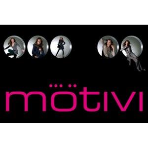 Сеть Магазинов Одежды Motivi, Россия фото