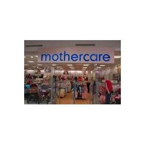 Сеть магазинов mothercare фото
