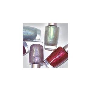 Лак для ногтей Innovation Nail polish фото