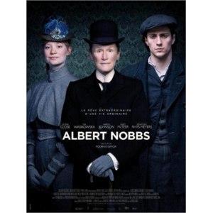 Таинственный Альберт Ноббс (2011, фильм) фото