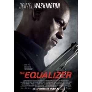 Великий Уравнитель / The Equalizer (2014, фильм) фото