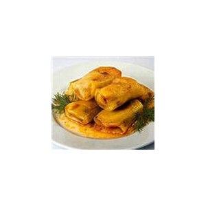 Готовые блюда Ермолинские полуфабрикаты Голубцы фото