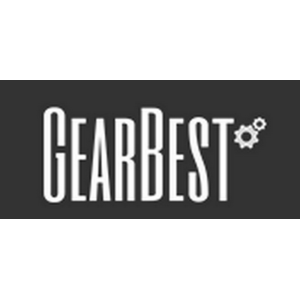 Сайт Интернет-магазин электроники www.gearbest.com фото