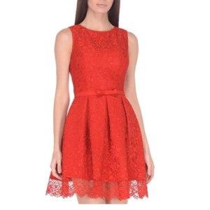 Платье Rosanna Артикул: 5470666 фото
