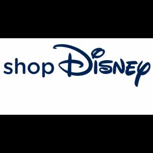 Сайт www.shopdisney.com фото