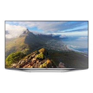 3D LED Телевизор Samsung UE55H7000AT  фото