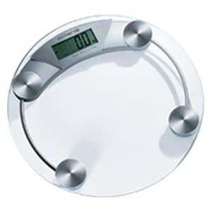 Напольные весы Polaris  PWS 1514DG фото