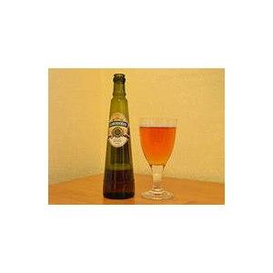 Пиво Хамовники Венское фото