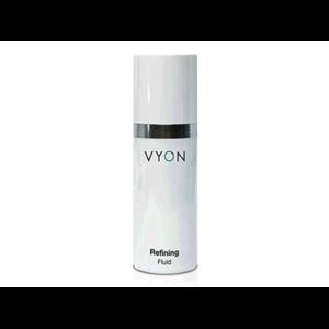 Флюид для лица VYON Refining Fluid фото