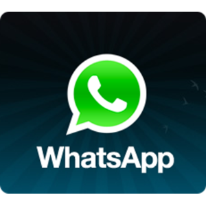 WhatsApp фото