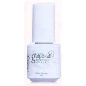 Гель-лак для ногтей Denesy UV Nail Gel Polish 5 ml фото