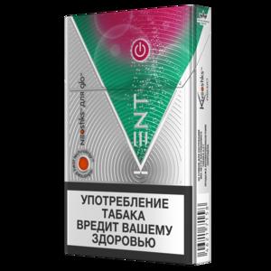 Табачные стики нео руби буст одноразовые электронные сигареты izi max