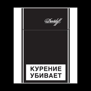 Империал тобакко купить сигареты как устанавливается цена на табачные изделия