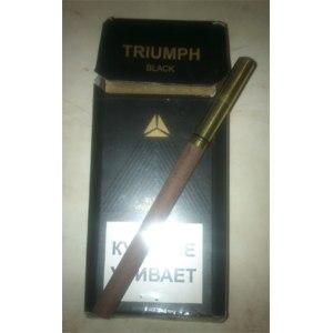 Триумф сигареты купить ротманс сигареты купить оптом в спб