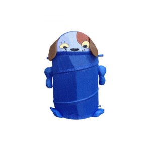 Корзина для игрушек Bony Собачка фото