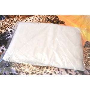 Внутренняя подушка  FIX-Price фото