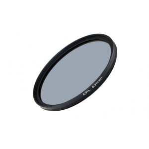 Aliexpress фильт поляризационный 67mm CPL circular polarizing excellent circular polarizing filter lens for canon for nikon for sony free shipping фото