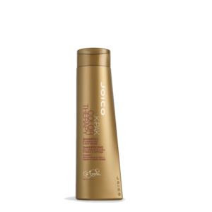 Шампунь для окрашенных волос Joico K-Pak Color Therapy фото