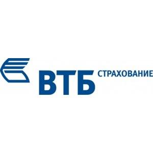 ВТБ Страхование фото